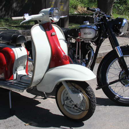 Moto Segunda Mano Santander Moto Segunda Mano Cantabria Motos